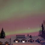 7 gables inn and suites fairbanks alaska