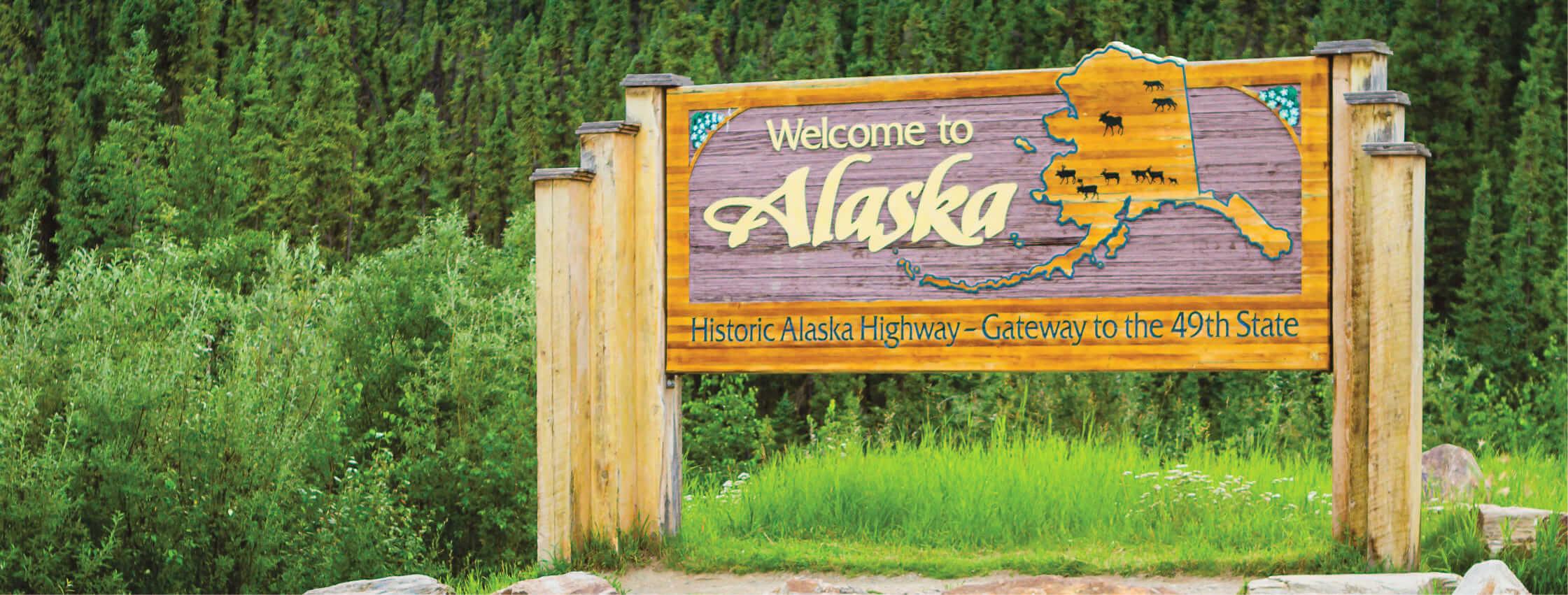 Interior alaska fairbanks denali national park tok - Interior women s health fairbanks ak ...