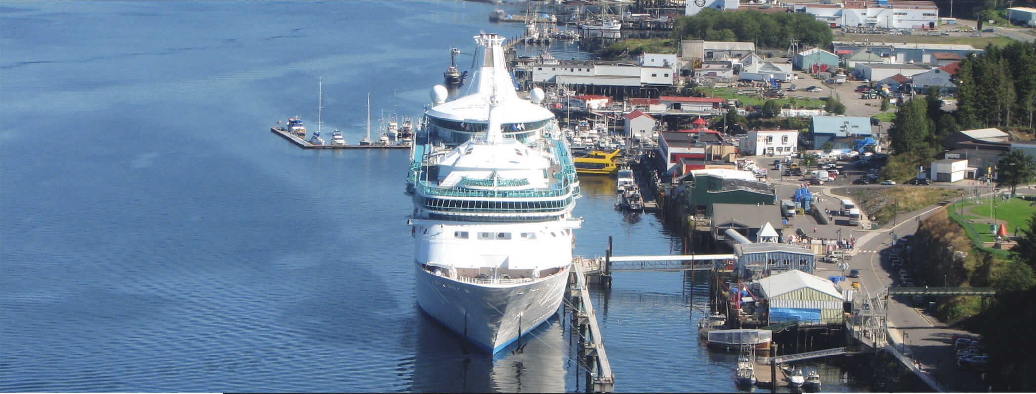 prince rupert bc   hotels camping shopping things to do