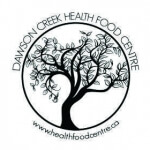 Health food centre dawson creek