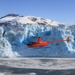 Vertical Solutions Helicopter Solutions Valdez Alaska