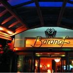 Westmark Baranof hotel juneau alaksa