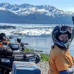 alaska backcountry adventures palmer alaska