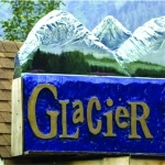 glacier silt soap juneau alaska