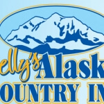 kelly's alaska country inn, delta junction, alaska