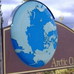 Northern Alaska Tour company in Fairbanks Alaska
