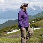 Alaska Wildland tours kenai peninsula alaska