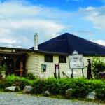 Kluane museum burwash yukon