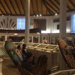 sheldon jackson museum sitka ak
