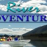 Chilkat River Adventures haines alakska