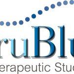 TruBlue Massage in Anchorage Alaska
