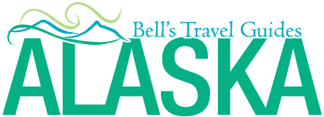 Bell's Travel Guides
