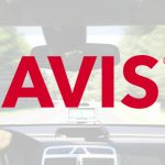 avis car rental alaska