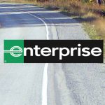 enterprise car rental alaska