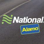 national alamo car rental alaska