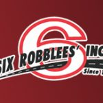 six robblee's - rv supply - anchorage