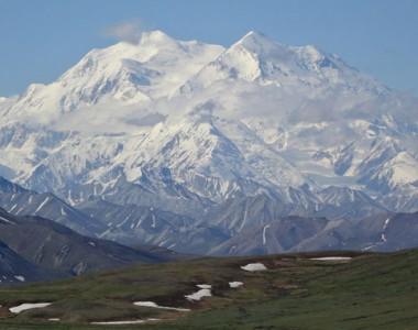Alaska Tours