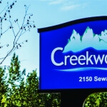 creekwood inn anchorage alaska
