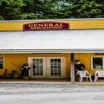 AJ Mine Gastineau Mill Tour Juneau Alaska