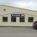 Fairway Market skagway alaska