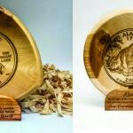 Great Alaska bowl company fairbanks alaska
