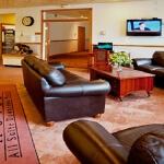 Juneau Hotel Juneau Alaska