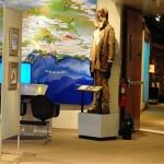 Valdez Museum & Historical Archive Valdez Alaska