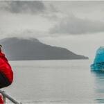 Adventure bound juneau alaska