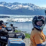 alaska backcountry adventures palmer alaska