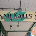 annie kaills juneau alaska