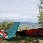Teslin Tlingit Center Teslin Yukon