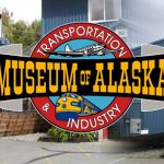 museum of alaska transportation