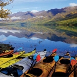 lifetime adventures in anchorage and eklutna