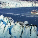 princess cruises to Alaska