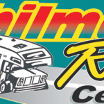 Philmar rv whitehorse yukon