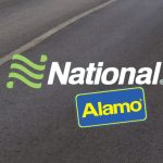 national alamo car rental alaska