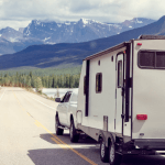 Fireweed RV services
