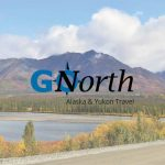 Go North Travel Center